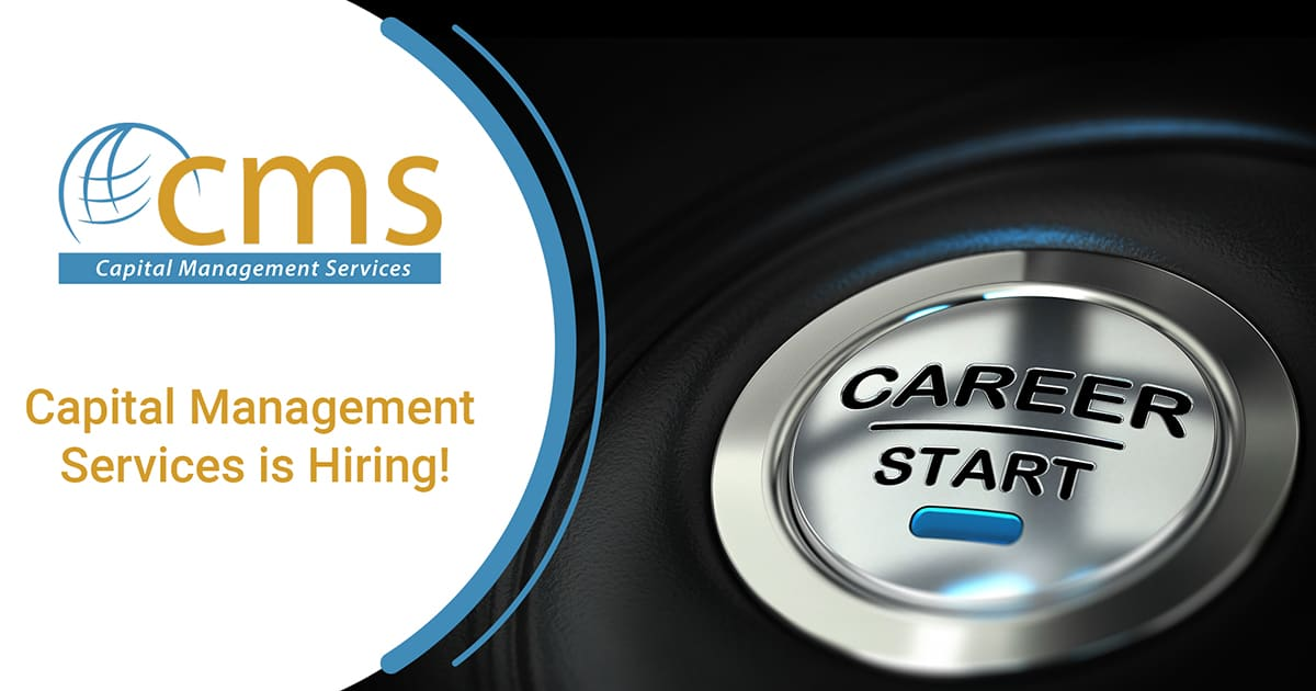 Car start button with Career- Start. career opportunities, job opportunity concept